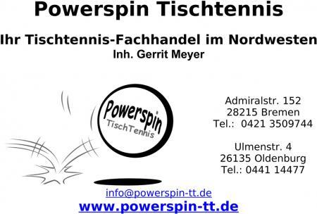 powerspin_logo.jpg