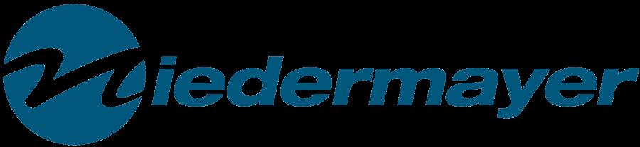 Niedermayer