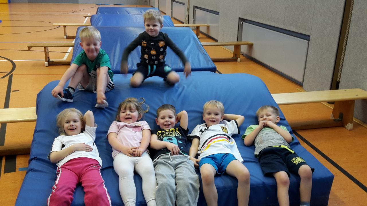 Kids v4-6 Jahre