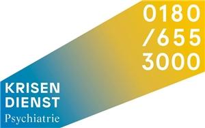 Logo - Krisendienst