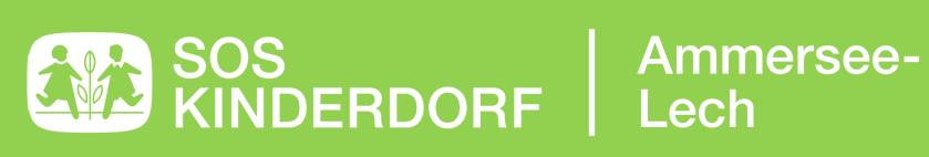 Logo - SOS-Beratung