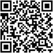 QR-Code - Suchtberatung