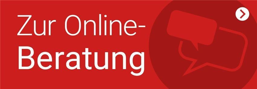 Zur Online Beratung