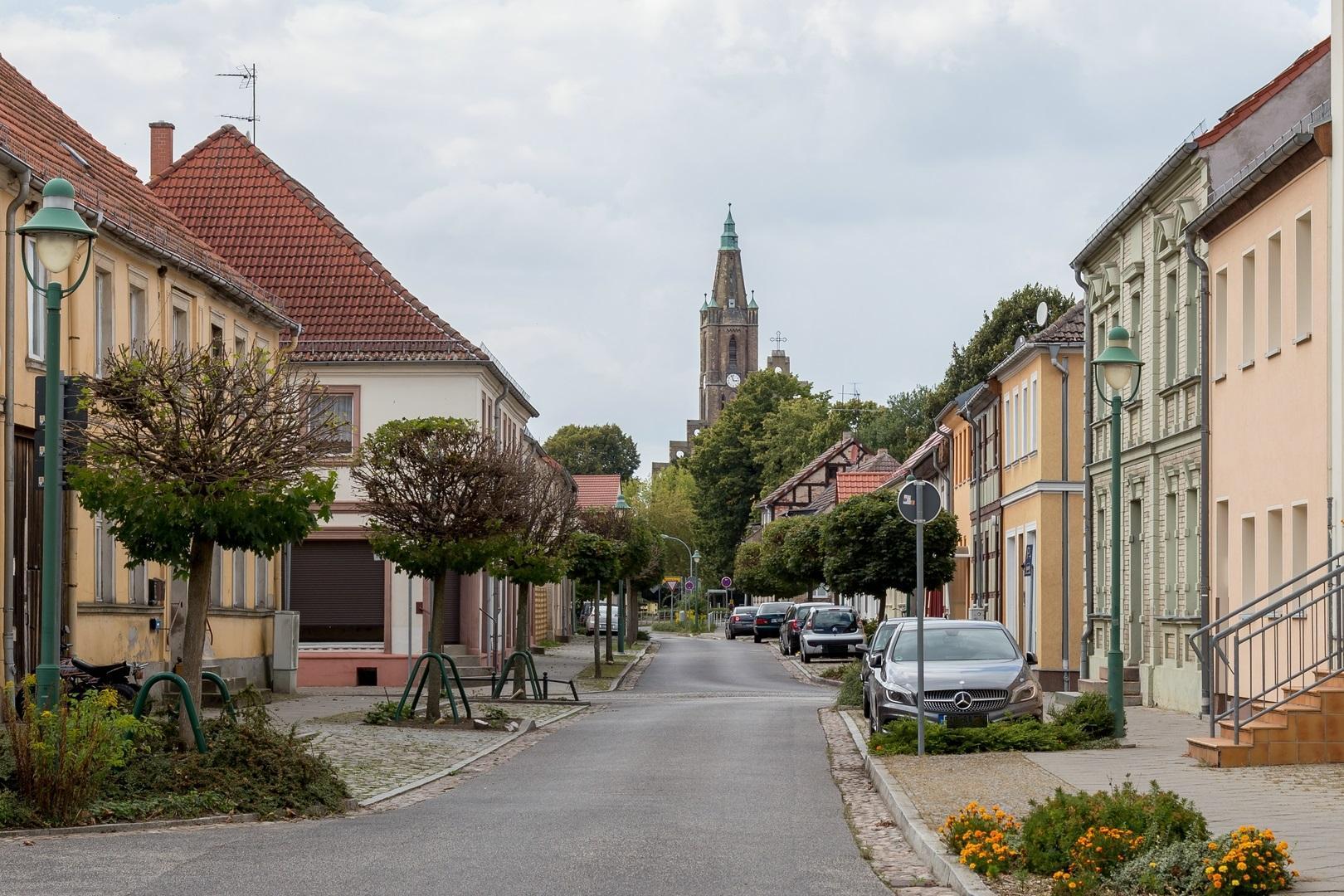 Fehrbellin_Stadtansicht