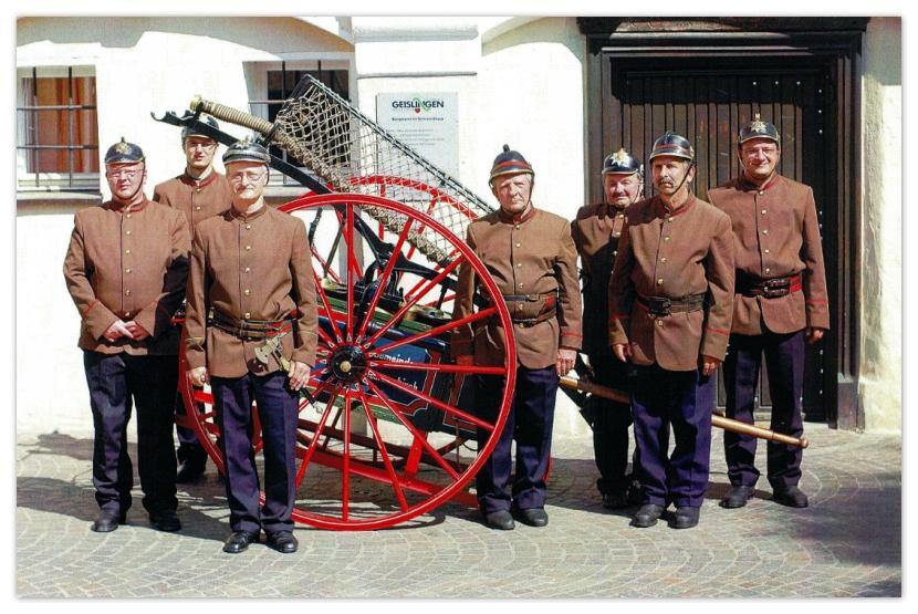 geislingen2010-mannschaft