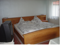 Schwahn Schlafzimmer