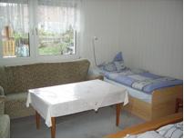 Schwahn Wohnzimmer