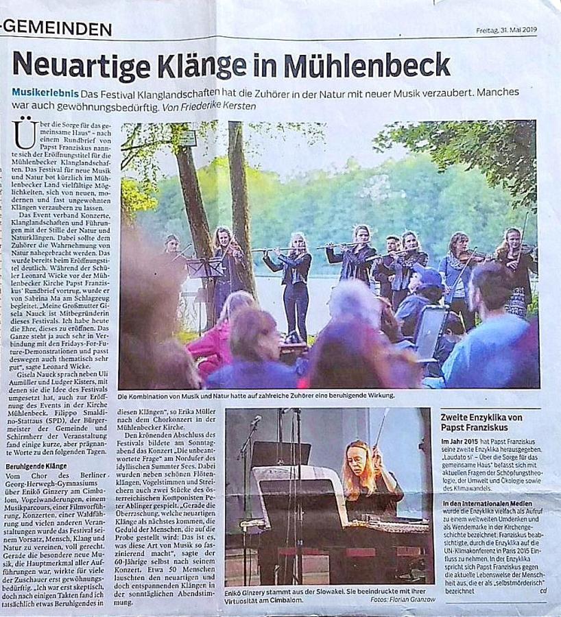 Bericht Oranienburger Generalanzeiger..jpg