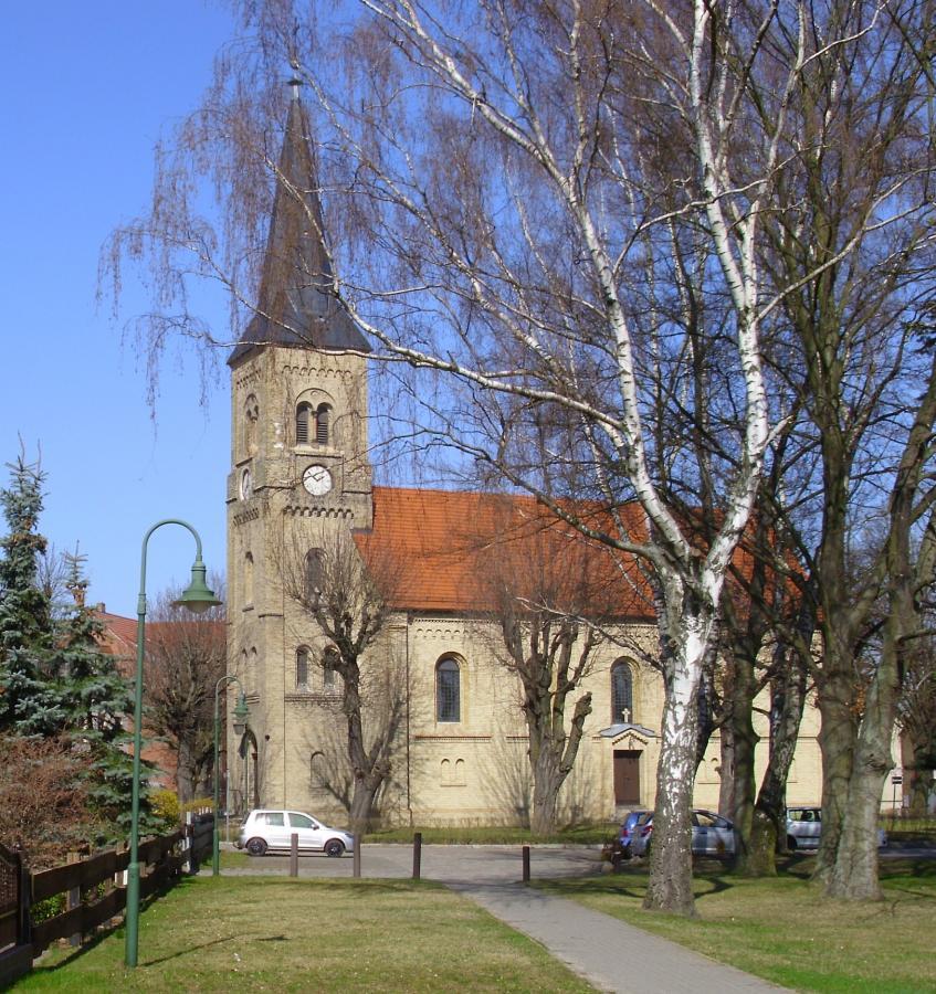 Dorfkirche_von_Mühlenbeck.JPG