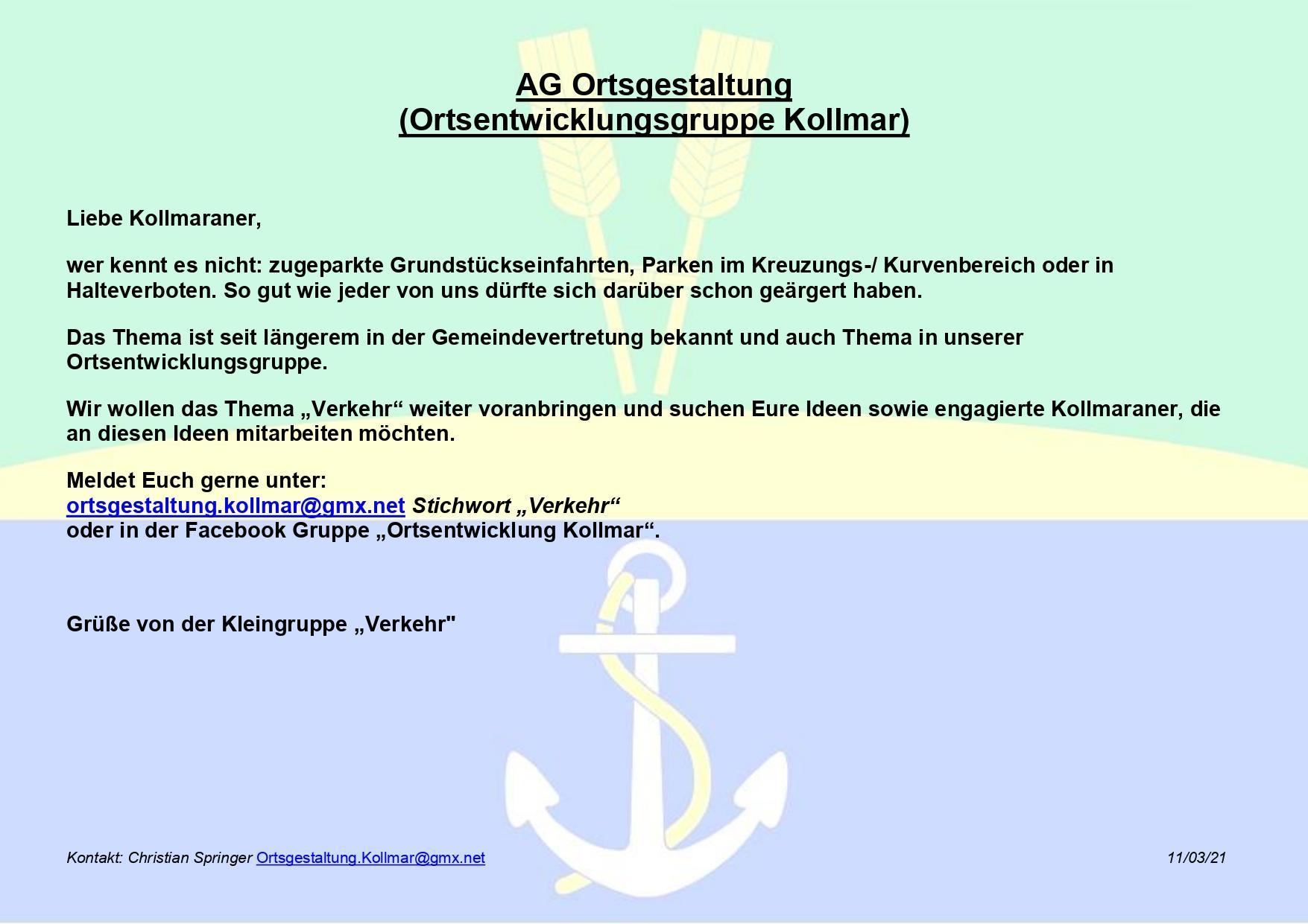 Aushang_Verkehr_Mrz21_page-0001