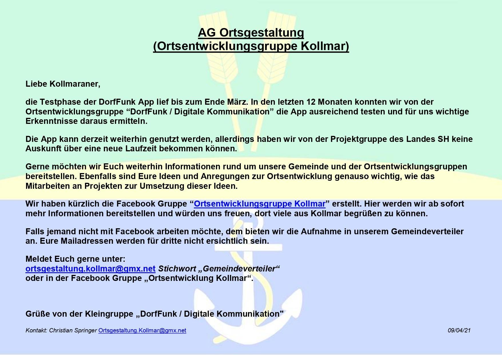 Bericht_Elvkieker_DorfFunk_page-0001