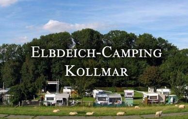 elbdeich camping