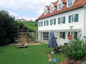 kiga-streitheim