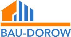 Dorow