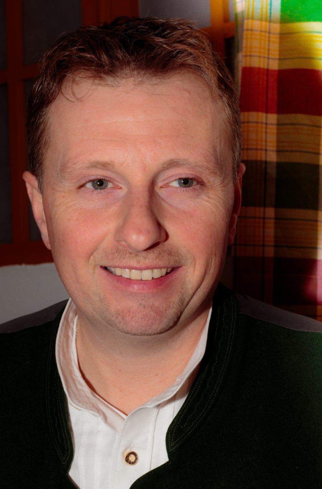 Markus Wirtensohn