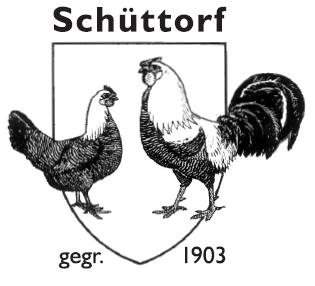 Wappen RGZV