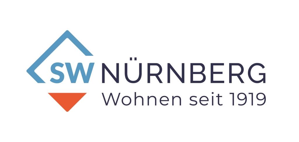 SW Nürnberg