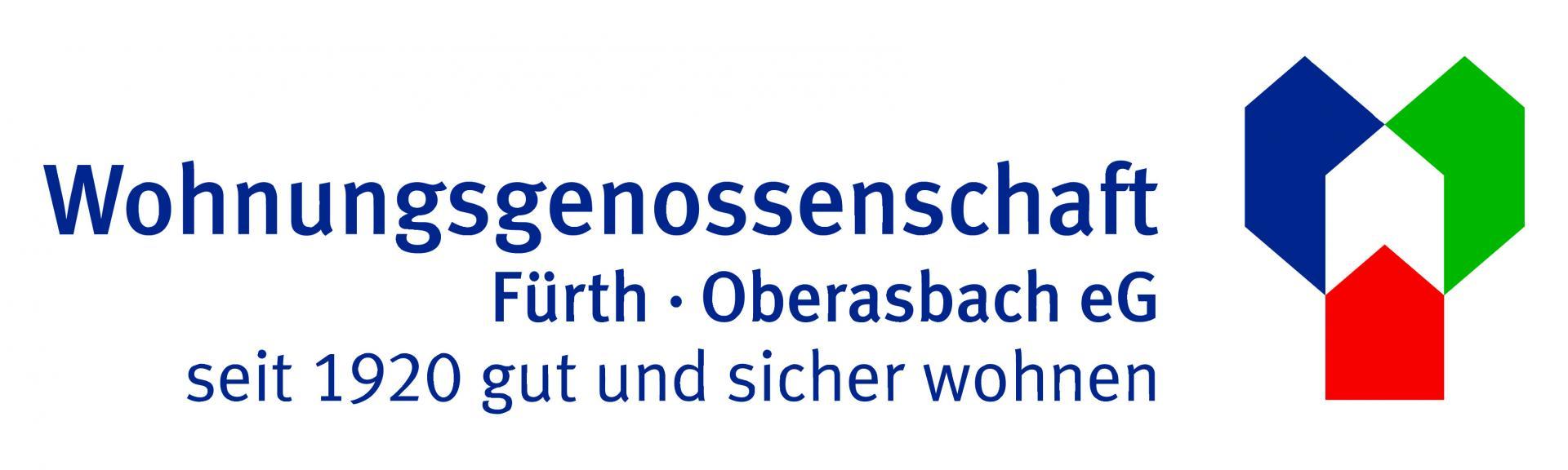 Wohnungsbaugenossenschaft Fürth/Obersbach eG