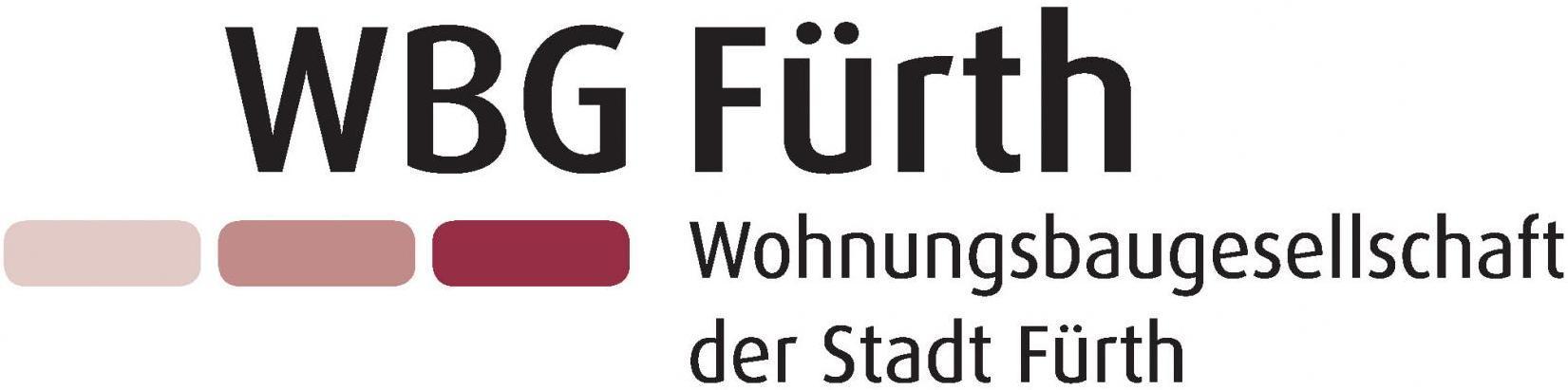 Wohnbaugesellschaft der Stadt Fürth mbH
