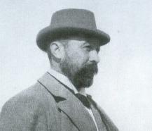 Heinrich Sandstede