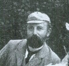 Wilhelm Gleimius