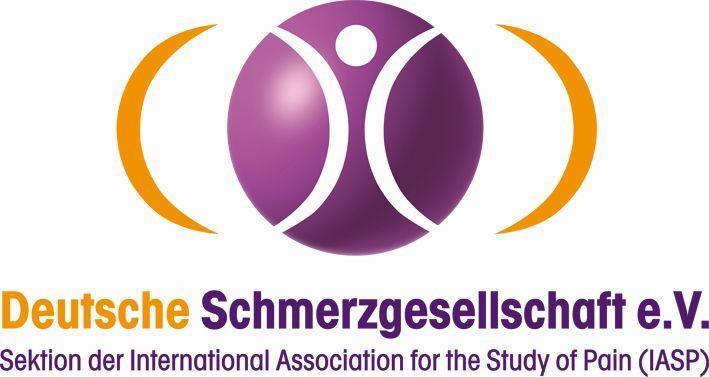 Deutsche Schmerzgesellschaft