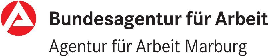 BA Marburg
