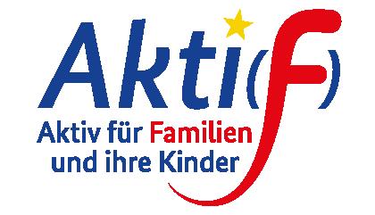 Akti(F)