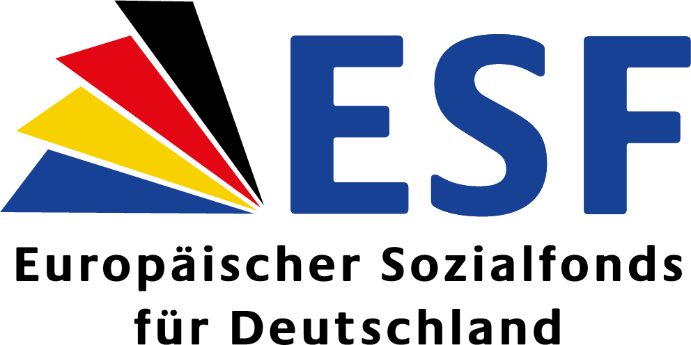 ESF_png_web