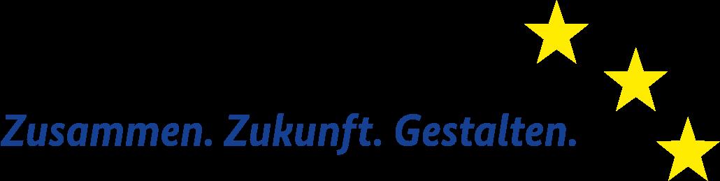 Zusammen_Zukunft_Gestalten_png_web