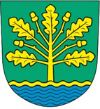 Wappen ASS