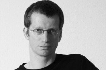 Carsten Hennig, Foto von Emanuel Mathias