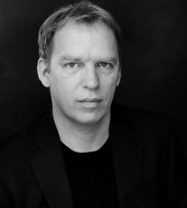 Alexander Keuk, Foto von anna.s.