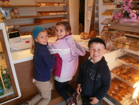 Bäckereibesuch 4.JPG