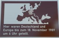 Deutsche Teilung