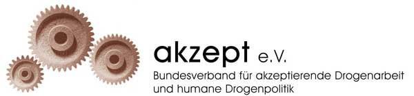 Logo Akzept