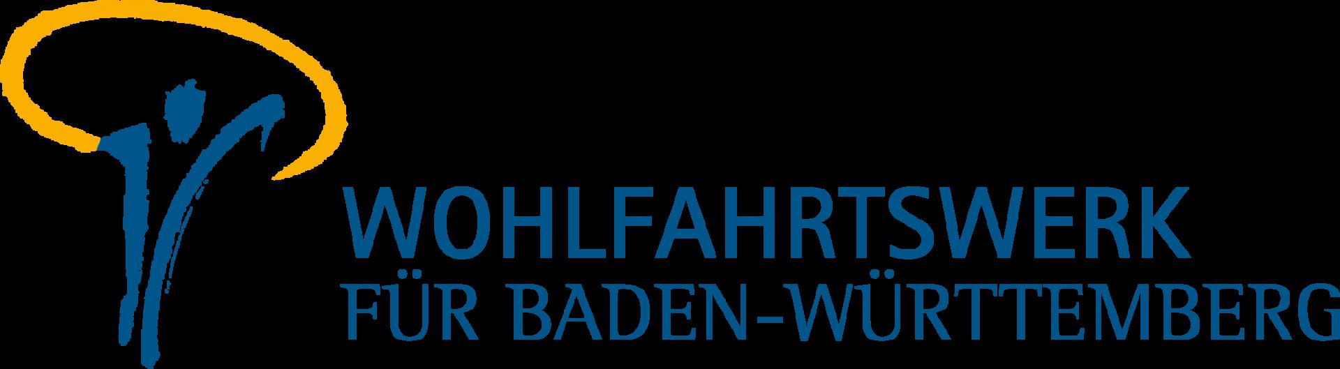 WW_Logo_Stiftung