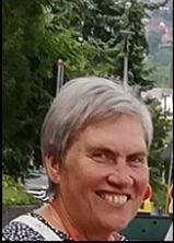Helga Stegmaier