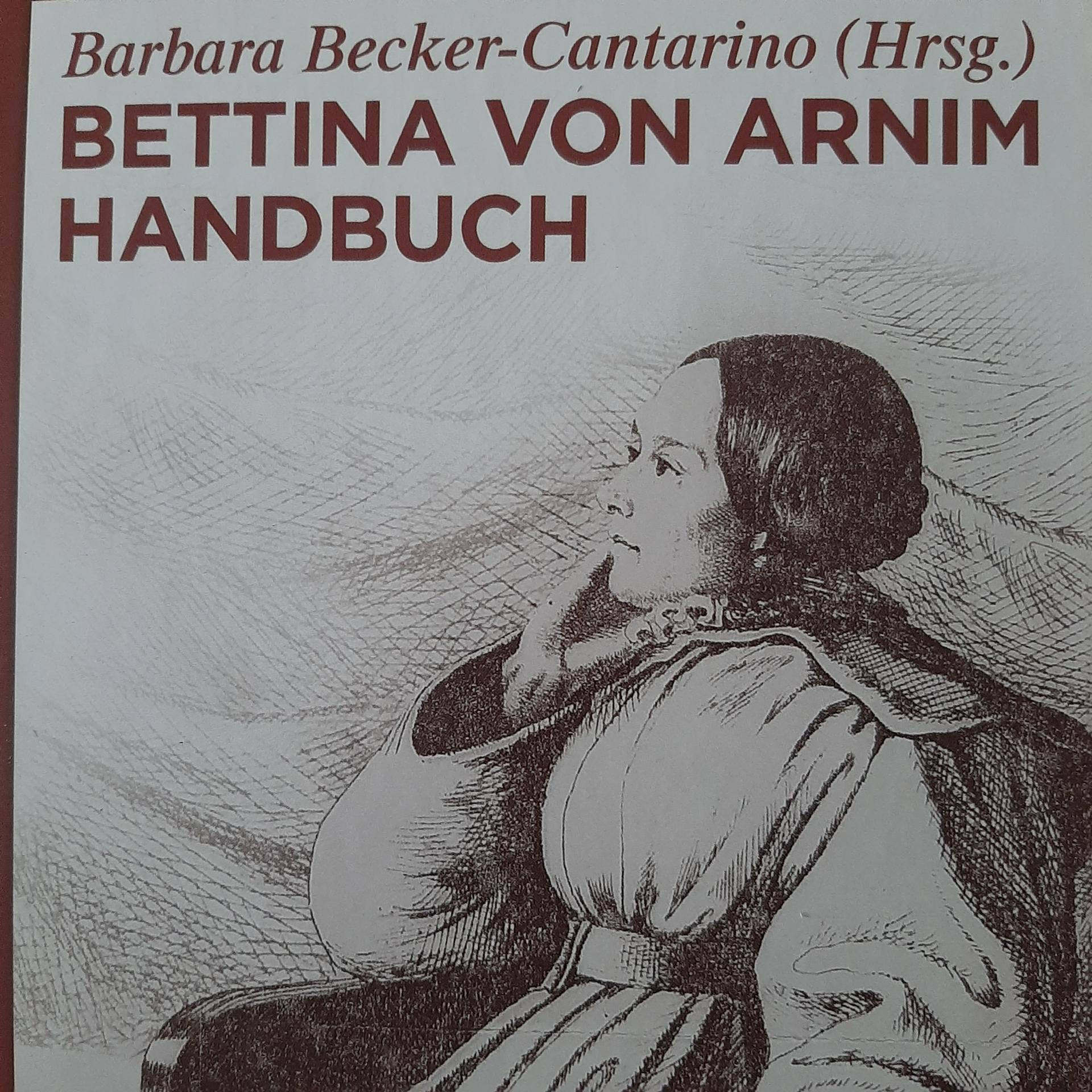 Buch Becker Catarino