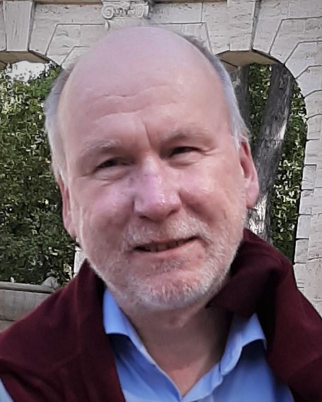 Dr.Torsten Waklter.jp