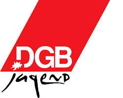 DGB-Jugend_col.jpg