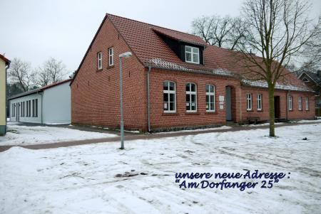 DGH_Anfahrt_Dorfanger