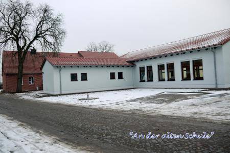 DGH_An der alte Schule