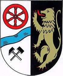 Wappen Dichtelbach