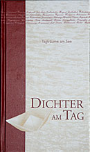 Dichter am Tag