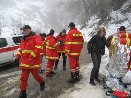 DLRG-Eis-Übung-Feb-2009 (8).JPG