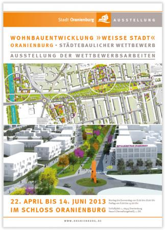 Stadt Oranienburg - Bürgerservice