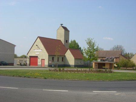 Dorfansicht-Depot.JPG
