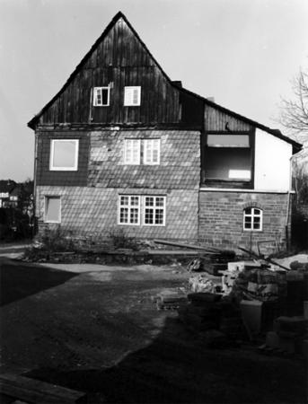 Dornroschenschlaf_05.jpg