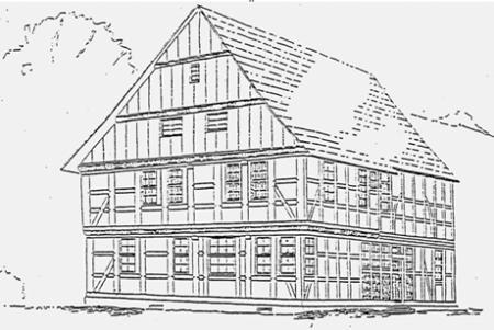 Dornroschenschlaf_09.jpg